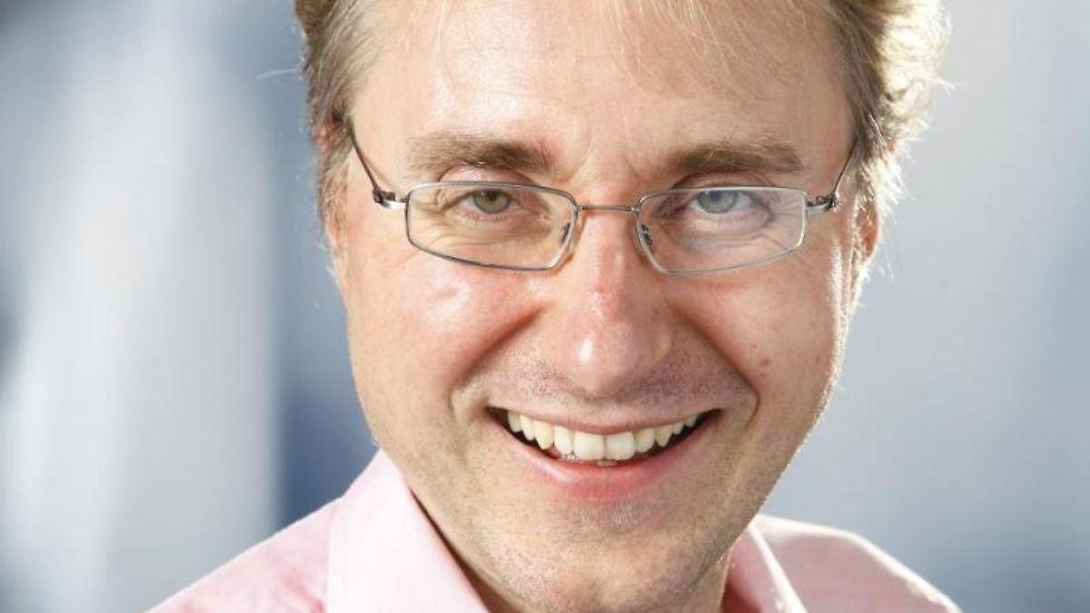 Experte Arzheimer: SPD muss sich in GroKo profilieren