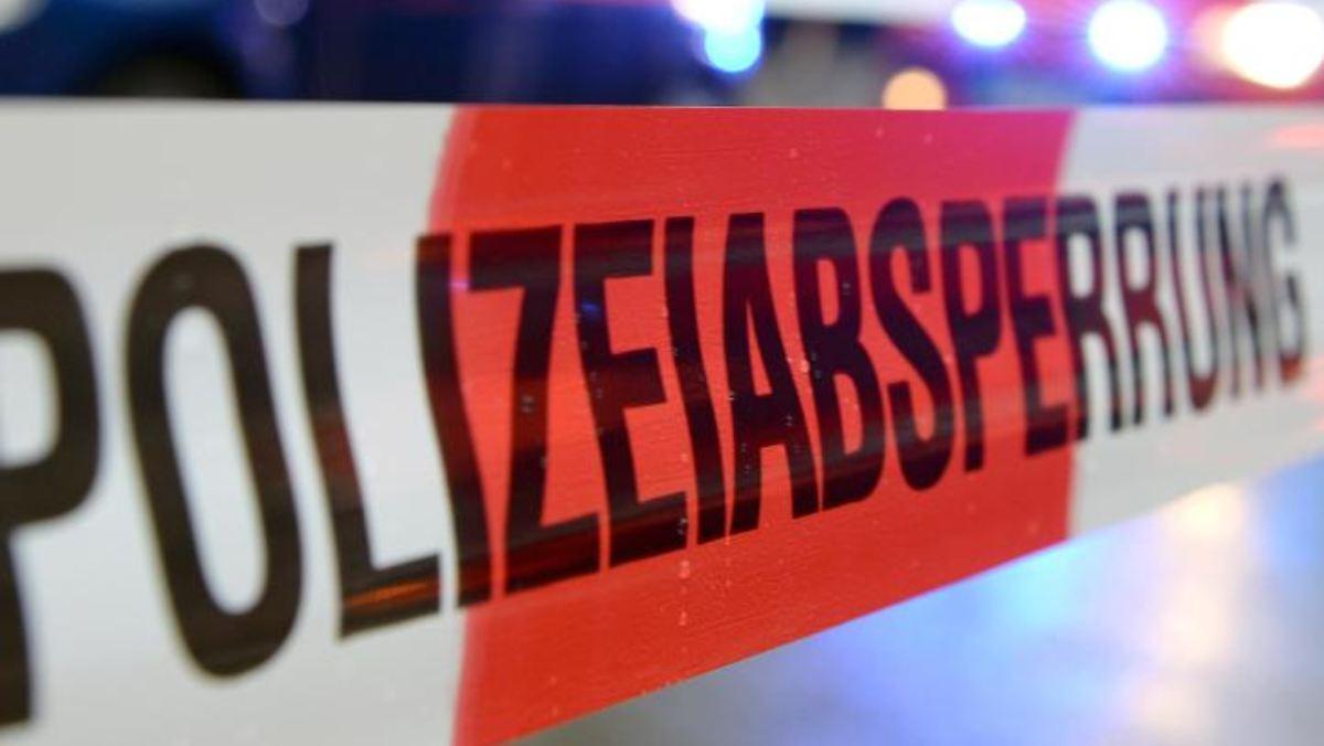 Bonner Hauptbahnhof stundenlang gesperrt