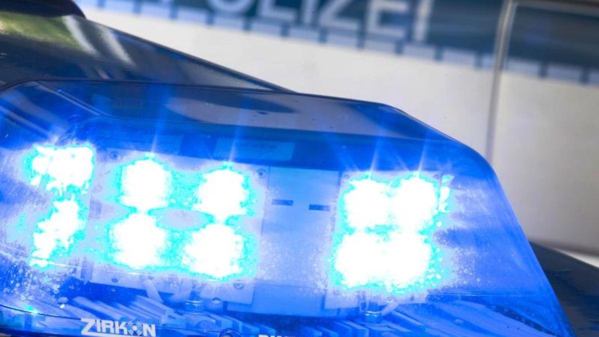 Fund einer toten Frau in Ostsee gibt Polizei Rätsel auf
