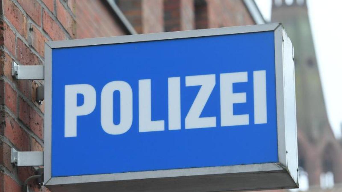 Polizei Meldungen Nrw