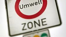 Diese Schilder werden bei vielen Autofahrern für Ärger sorgen.