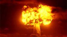 Mitten im Kalten Krieg schlossen die USA, Großbritannien und die Sowjetunion 1968 ein Abkommen zur Eindämmung der Atomarsenale.