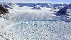 Das eisige Ende der Welt: Die Antarktis
