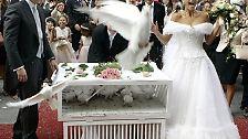 ... Hochzeits-, ...