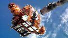 Katastrophen, Triumphe, Space Cowboys: 50 Jahre NASA