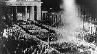 """""""Ich befehle euch: Verbrennt mich!"""": Der 10. Mai 1933"""