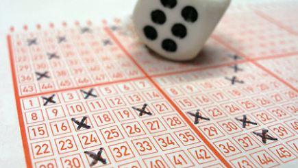 welche lottozahlen sind die besten