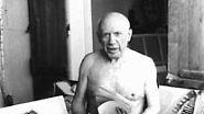"""""""Er war ein Genie, aber ein herzloses"""": Pablo Picasso"""