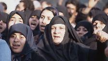 Iran unter den Mullahs: 31 Jahre Islamische Revolution