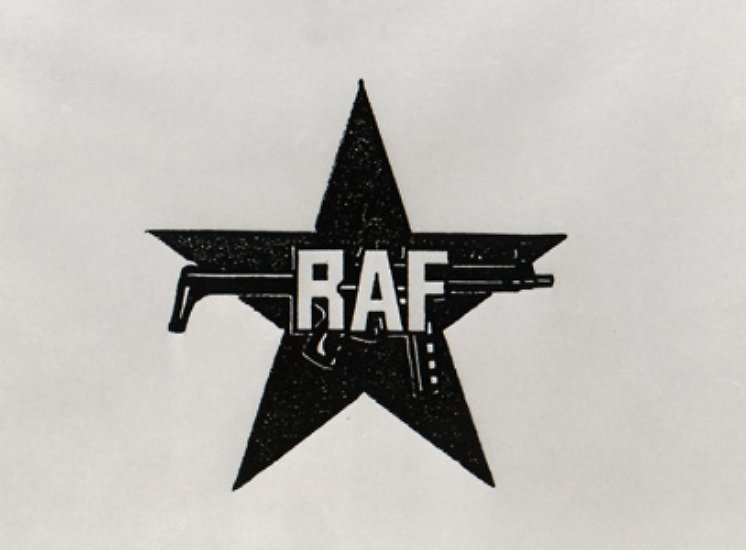 """Die Rote Armee Fraktion - besser bekannt unter ihrem Kürzel RAF - hält 30 Jahre lang die Bundesrepublik in Atem. Am Anfang steht eine Kaufhausbrandstiftung in Frankfurt/Main 1968 und am Ende die """"Selbstauflösung"""" 1998."""