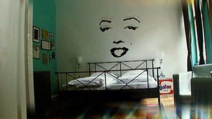 n-tv Ratgeber: Die besten Hotelportale im Internet