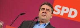 Schwerpunkte im Bundestagswahlkampf: SPD nimmt soziale Themen ins Visier
