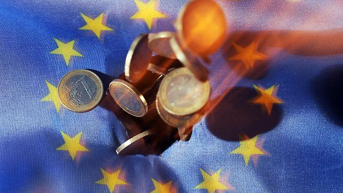 Zypern und der Euro - eine Partnerschaft mit Zukunft?