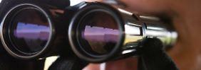 Detektive dürfen nicht per GPS beschatten: BGH verbietet Peilsender