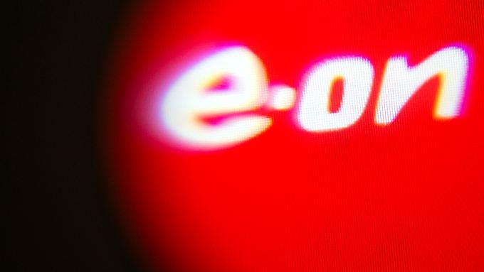 Schnelle Einigung im Eon-Tarifstreit: Mitarbeiter bekommen eine Gehaltserhöhung um 2,8 Prozent ab dem 1. Januar 2013