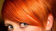 Den Trend verpennt?: Keine Zukunft ohne neue Haarfrisur