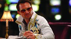 """Ein Elvis-Imitator kommt selten allein ... """"Guns and Girls"""" ist der Beweis."""