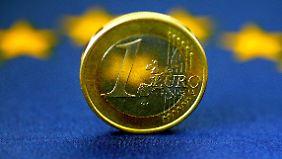 Elf EU-Länder wollen eine Finanztransaktionssteuer einführen - nun regt sich Widerstand bei den Liberalen.