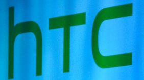 iPhone unter Druck: HTC macht Apple Konkurrenz