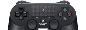 Auch Playstation 4 ohne Bananen-Gamepad: Sony zeigt neue Spielkonsole