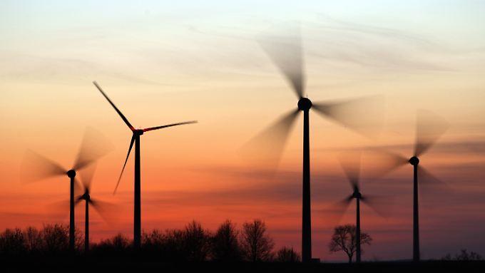 Gravierende Mängel: Stromanbieter schneiden schlecht ab