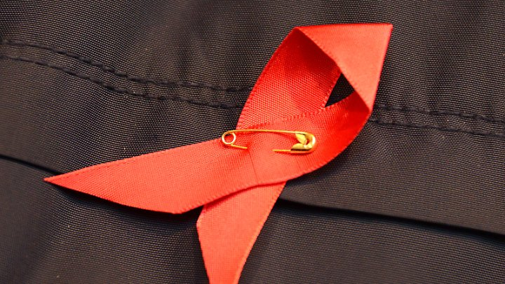 Der Erfolg der Kombinationstherapie zeigt den Fortschritt im Kampf gegen Aids.