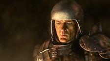 Einblick in die ersten Spiele: Playstation 4 kommt in Einzelteilen