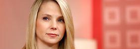 Büro oder Kündigung: Yahoo verbietet Homeoffice