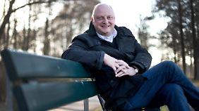 Wegen Bestechung: Wulffs Ex-Sprecher angeklagt