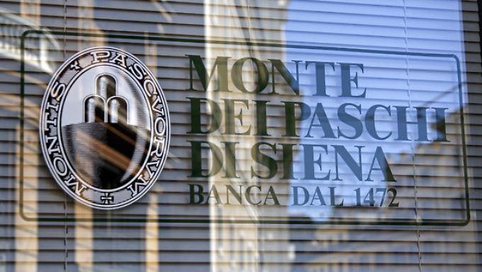 Im Zentrum des Skandals stehen komplexe und schwer durchsichtige Derivate-Geschäfte.