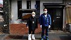Ausnahmezustand hält an: Tödliche Dosis in Fukushima