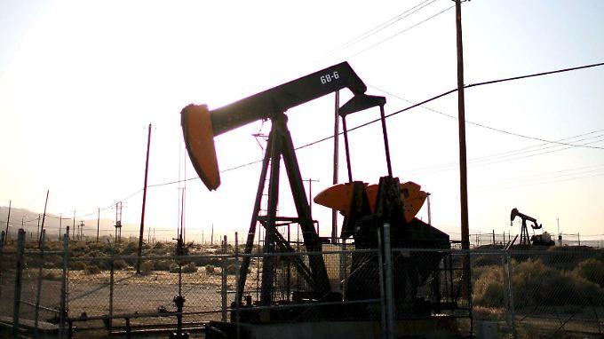Informationen zu aktuellen Ölpreisen sowie Indikatoren die den Heizölpreis beeinflussen. ★ Analysen des Heizöl-Marktes. ★ Heizöl-Preisrechner mit günstiger Online-Bestellung.