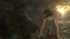 Glänzendes Comeback von Tomb Raider: Lara ist dreckig - und so gut wie nie