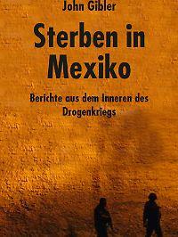 Das Buch ist bei Edition Tiamat erschienen.