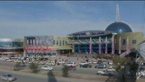 Zehn Jahre nach US-Invasion im Irak: Nur Kurdistan boomt