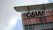 Steigende Mieten zahlen sich aus: Berlin-Boom schiebt GSW an