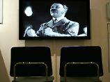 Als die SPD versuchte, Adolf Hitler zu stoppen: Die letzte Stunde der Demokraten