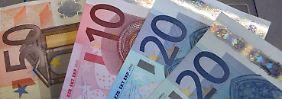Moody's senkt Währungsrating, Pimco warnt: Dem Euro droht das Zypern-Aus
