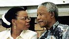 Häuptlingssohn, Held, Heiliger: Nelson Mandela ist tot