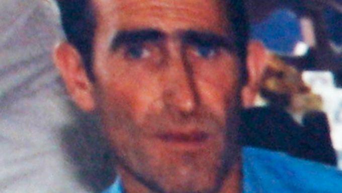 Das Bild des 60-Jährigen als friedfertiger und fürsorglicher Familienvater hat erste Kratzer bekommen.