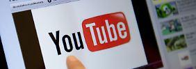 Fremde Videos auf der eigenen Website: BGH entscheidet über Urheberrechte