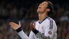 Sein Gehalt seither: rund 13 Millionen Euro im Jahr.
