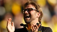 Vier Spieltage vor dem Saisonende sind weitere Entscheidungen in der Fußball-Bundesliga gefallen.