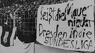Von deutschen Klatschen und Kantersiegen: Schalkes Rekordpleite setzt Maßstäbe