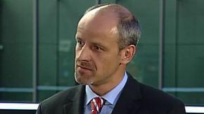 Geldanlage-Check: Markus Jakubowski, Societe Generale