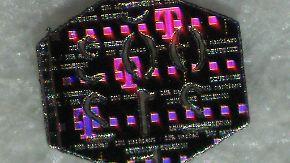 Kampf gegen Kupfer-Diebstahl: Telekom setzt künstliche DNA ein