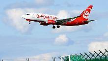 Stress mit der Fluggesellschaft?: Deutsche Airlines lassen jetzt schlichten