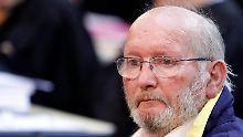 Brustimplantat-Prozess geht zu Ende: PIP-Chef fordert teilweisen Freispruch