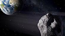 """10.000 """"erdnahe Objekte"""" im Umlauf: Europa baut Asteroiden-Warnsystem aus"""