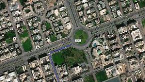 Nach dem Wikipedia-Prinzip: Nutzer sollen Google Maps weiterentwickeln